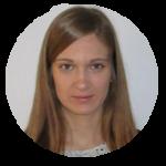 Vesna Zivojinovic