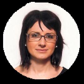 Mirjana Milošević