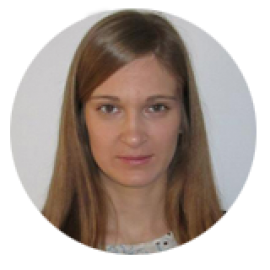Vesna Živojinović