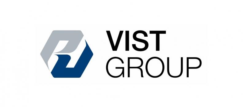 VIST group distributeri