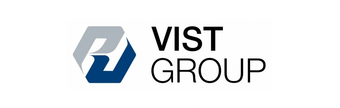 We are local partner of a VIST group